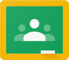 Showcase: Learning Tools Blogger & Google Classroom